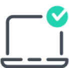 icons8-checked_laptop