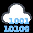icons8-cloud_binary_code
